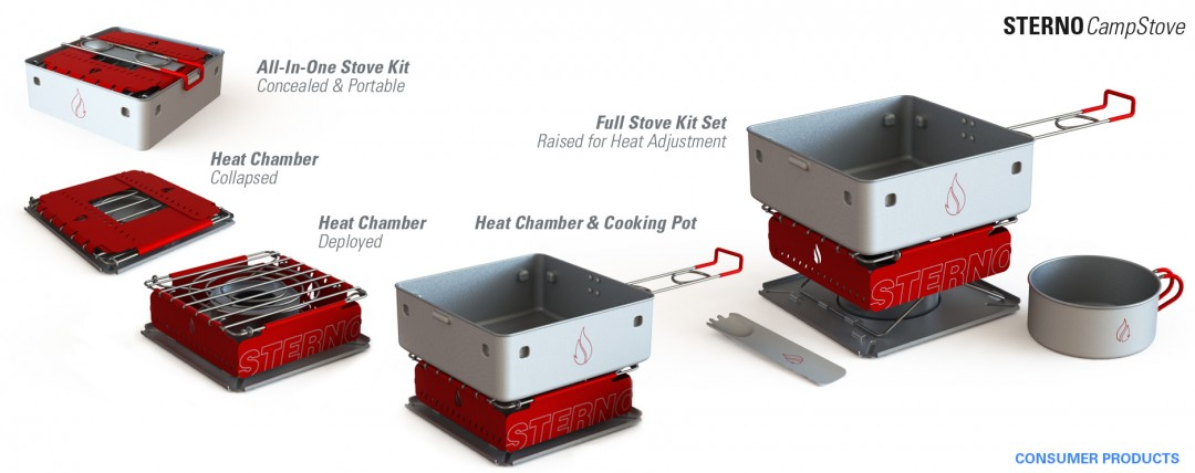 1-Camping-Stove-Home-Image-1872x744px-150dpi