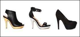 3 shoes 280x129
