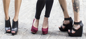 legs - Copy