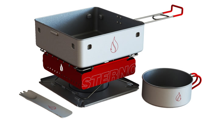 2-camping-stove