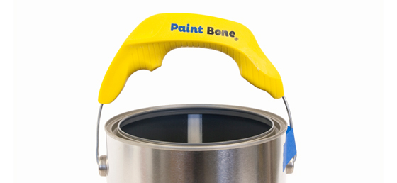 Paint Bone